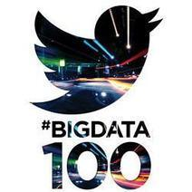 #BigData100: Vote Now for the Most Influential in Big Data - Saul Sherry | Big Data Republic | Big data | Scoop.it