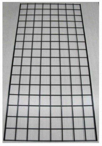 3PCS Grid Display Panels | Rollingracks.ca – Shop for wholesale and retail rolling racks, collapsible clothing racks, bags, steamer, hangers & much more in Canada, Toronto and around. | Scoop.it