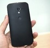 Moto X Android Smartphone Announced [Motorola to Release Moto X this August or September with Android 4.2.2 Jelly Bean] | Androizing | Android | Scoop.it