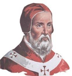 15 octobre 1582 : Entrée en vigueur du calendrier grégorien | K Vidal | Scoop.it