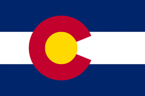 Colorado - Anti-Gun Legislation Now Law. | Pauls Content Curation | Scoop.it