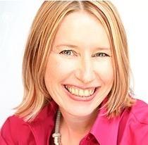 PROFITING FROM JOINT VENTURES ONLINE w/ Helen Vandenberghe   Entrepreneurs Business Expert Series   Business Online   Scoop.it