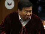 """Sin tax bill might be OK'd Monday—Drilon - Inquirer.net 