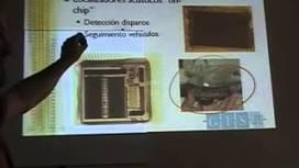 Dispositivos Semiconductores - YouTube   Recursos-Electrónica   Scoop.it