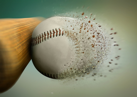 Data-Driven Sales Coaching: How to Help Your Team Hit Home Runs | Sales Coaching | Scoop.it