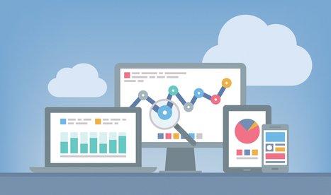 Importance of Digital Marketing   Shriv ComMedia Solutions   Scoop.it