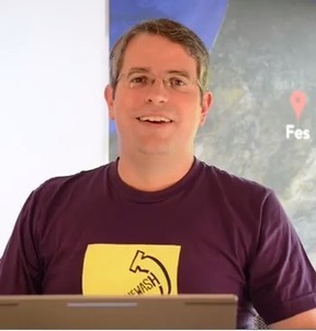 Matt Cutts - Ranking Without Links? - Gay Aida Dumaguing | Business and Online | Scoop.it