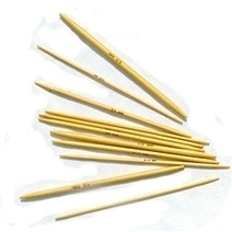 Bamboo fine pick set | Archaeology Tools | Scoop.it