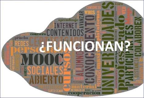 MOOC ¿a favor o en contra? Un debate estéril | MOOC | Scoop.it
