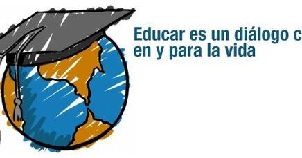 Enseñemos para la vida sin salir del programa. | Aprendizaje Y Apoyo Escolar fuera del Aula | Scoop.it