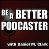 Be a Better Podcaster #8 - Working Live, Working Alone and Working with Music   QAQN   Podcasts   Scoop.it