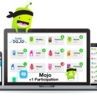 What Works in Tech Tools: Spotlight on ClassDojo | English resources for Primary and Secondary | Scoop.it