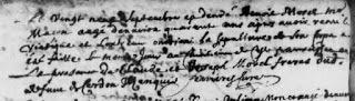Murmures d'ancêtres: Mon beau-fils est mon gendre | GenealoNet | Scoop.it