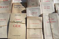 La littérature francophone dans la mondialisation > Produits | Formation et culture numérique - Thot Cursus | ex-cite | Scoop.it