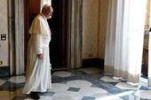 Presionan disidentes a Vaticano - La Razón | El Papa jesuita | Scoop.it