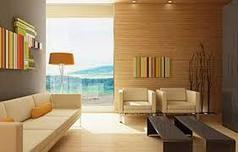 3 stunning ideas for beautiful living room colors and pictures | decorating living room | Scoop.it