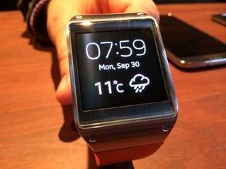 Comprar smartwatch | Lo Mejor de la Web | Scoop.it