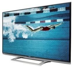 Sharp LC-70UD1U Review : 4K Ultra HD Smart LED TV | Best LED 3D Smart TV Reviews | Scoop.it