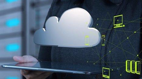 10 Ways to Simplify Cloud Computing Adoption at Your Company | L'Univers du Cloud Computing dans le Monde et Ailleurs | Scoop.it