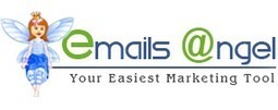 Benefits of Web Email Marketing Service | Publicemailmarketing | Scoop.it