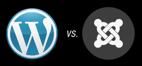 Ante un nuevo proyecto web ¿Wordpress o Joomla? - Zona Seo | SEO, Social Media, SEM | Scoop.it