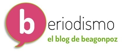 El trabajo del Community Manager en la empresa | beriodismo: el blog de @beagonpoz | redes sociales | Scoop.it