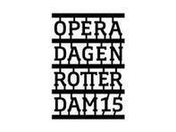 Wereldberoemd regisseur Marthaler opent 10e editie Operadagen Rotterdam - Dichtbij.nl | Operadagen Rotterdam 2015 | Scoop.it