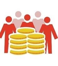 Le crowdfunding, l'avenir des TPE/PME?   Toute l'actualité des TPE-PME   Scoop.it