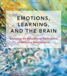 Emotions, Learning and the Brain: Exploring the Educational Implications of Affective Neuroscience b | Ed Tech Scoops | Scoop.it