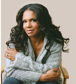 Kansas City Symphony welcomes Audra McDonald for one-night performance | examiner.com | OffStage | Scoop.it