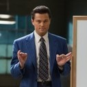Download Over 30 Screenplays From 2013, Including 'The Wolf of Wall Street,' '12 Years a Slave,' 'Gravity' & More   What's the Story?   Scoop.it