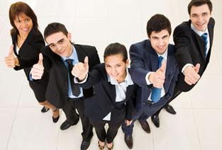 Coaching d'équipe : » l'andragogie» du groupe | Culture managerial | Scoop.it