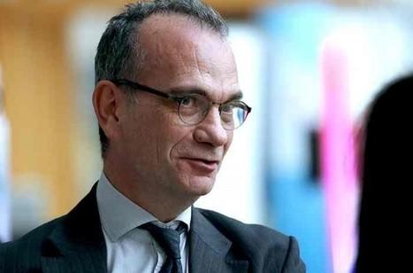 L'AFCDP attend le futur règlement européen sur les données personnelles de pied ferme | R A D I K A L #5 | Scoop.it