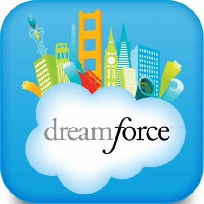Dreamforce 2011: 8 New Cloud, Social, Mobile Products To See | LdS Innovation | Scoop.it