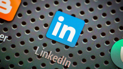 The 10 Words You Should Never Use In Your LinkedIn Profile | Advertising 2 | Scoop.it