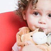 Guía de apoyo para familias de peques que sufren cáncer infantil | Cuidando... | Scoop.it