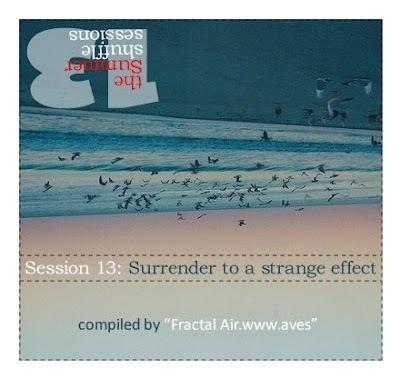 fractalpress.gr: Summer Shuffle Session 13: Surrender to a strange ...   Pierre Barouh   Scoop.it