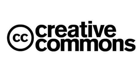 Creative Commons 4.0 on the horizon | opensource.com | InformationFluencyTransliteracyResearchTools | Scoop.it