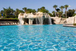 Acid Washing a Pool – Everything You Need to Know about the Process | Pool cleaning and maintenance | Scoop.it