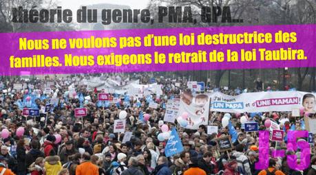 Mobilisons-nous ce dimanche 26 MAI ! | Lazare | Scoop.it