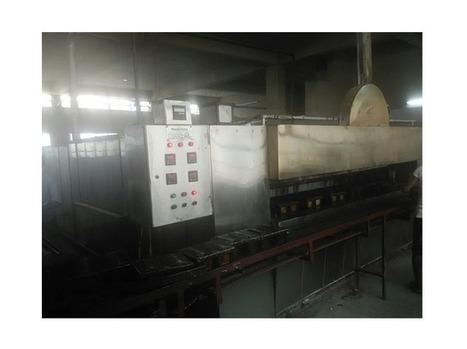 Allied Equipments ;-Rusk Machine Manufacturers| Bread plant India|Bakery Machine Manufacturers| Rusk machines India| Bread machines India| Rusk plant consultants| Bread machine manufacturers| Bread... | Bingo | Scoop.it
