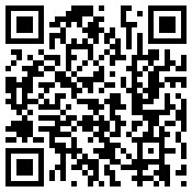 QR Codes | Common Craft | QR codes Teaching and Learning | Scoop.it