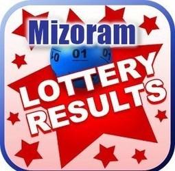 Mizoram State Lottery | General | Scoop.it