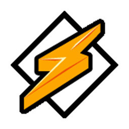 Winamp is A Solid Media Player that Excels in Managing Your Music Collection   Tips to improve your Life (African Style)   Scoop.it