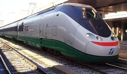 Le gouvernement italien annonce une vague de privatisations en 2015   Acteurs   Scoop.it