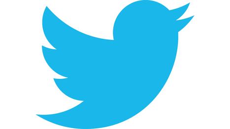 Réseaux sociaux : des services exclusifs pour les VIP - Clubic - Karyl AIT KACI ALI | E-Réputation & Personal Branding | Scoop.it