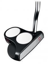 Putter ODYSSEY 2-BALL Metal X | www.Troc-Golf.fr | Troc Golf - Annonces matériel neuf et occasion de golf | Scoop.it