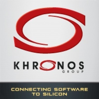 KhronosGroup/Vulkan-Hpp | opencl, opengl, webcl, webgl | Scoop.it