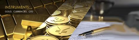 Best Forex Trading Broker | krichardson | Scoop.it