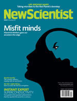 Blood platelets get a new job: fighting invaders - health - 08 November 2011 - New Scientist | Just Science | Scoop.it